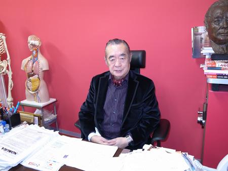 dr_nakamats_2010_01_12.jpg